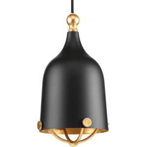 Era Mini-Pendant 1 Light