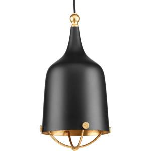 Era Pendant 1 Light