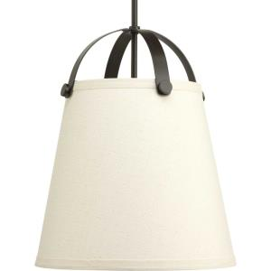 Galley - Pendants Light - 2 Light in Coastal style - 15 Inches wide by 18 Inches high