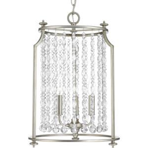 Desiree - Three Light Pendant