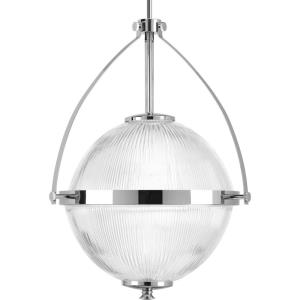Ellyson - 24 Inch Height - Pendants Light - 1 Light - Bowl Shade - Line Voltage