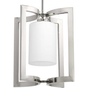 Celeste - One Light Mini-Pendant