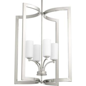 Celeste - Four Light Pendant