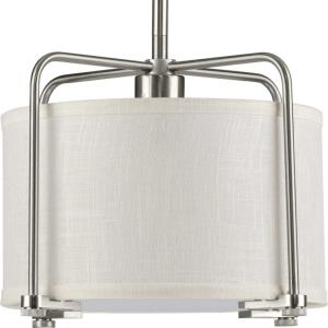 Kempsey - One Light Pendant