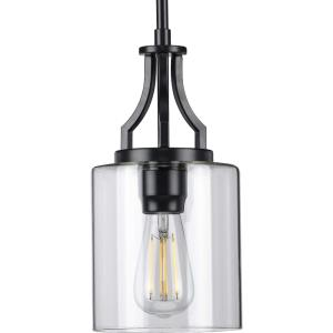 Lassiter Mini-Pendant 1 Light