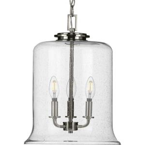 Winslett Pendant 3 Light