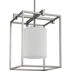 Chadwick - 1 Light Pendant