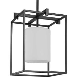 Chadwick - 1 Light Pendant