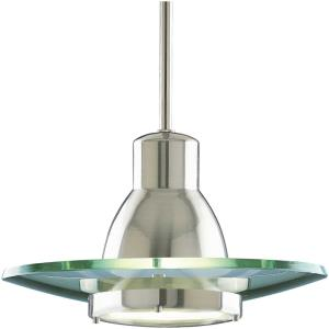 Illuma-flex Pendant 1 Light