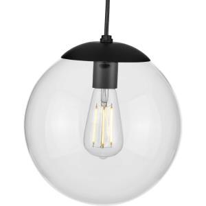 Atwell - 1 Light Medium Pendant
