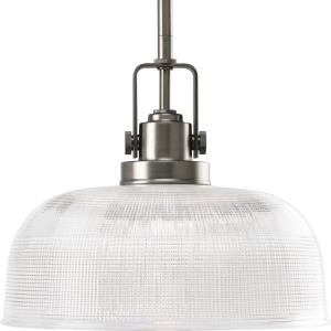 Archie Pendant 1 Light