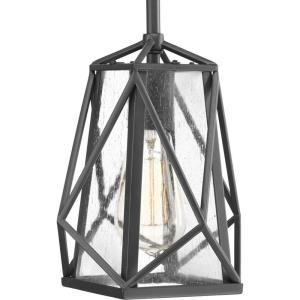 Marque - 9.25 Inch Height - Pendants Light - 1 Light - Line Voltage