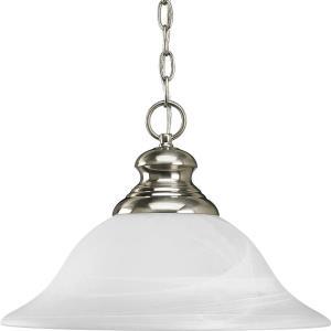 Bedford Pendant 1 Light