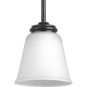 Keats Mini-Pendant 1 Light