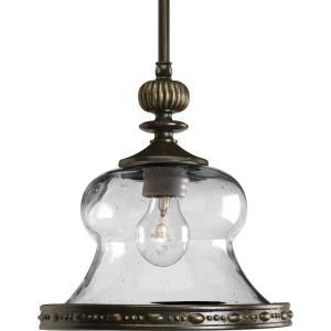 Fiorentino Mini-Pendant 1 Light