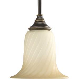 Kensington - One Light Mini Pendant