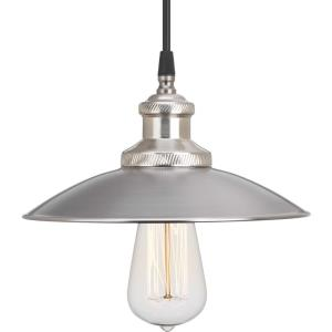 Archives - 5.125 Inch Height - Pendants Light - 1 Light - Line Voltage