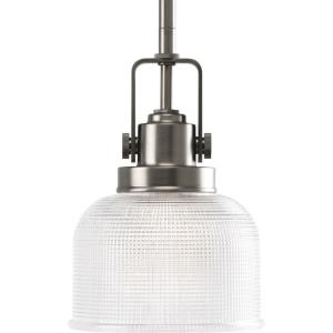 Archie Mini-Pendant 1 Light