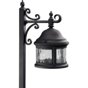Ashmore - 1 Light Flood Light