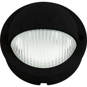 LED Deck Light - 2.25 Inch Height - Landscape Light - 1 Light - Low Voltage - Wet Rated
