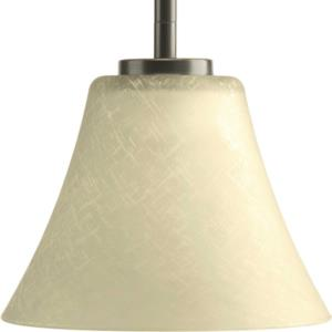 Bravo Mini-Pendant 1 Light