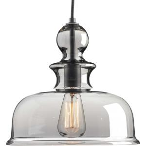 Staunton Pendant 1 Light
