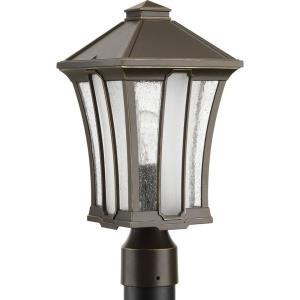 Twain - 16 Inch Height - Outdoor Light - 1 Light - Line Voltage - Wet Rated