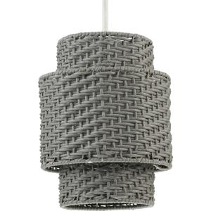Manteo - 1 Light Outdoor Hanging Lantern
