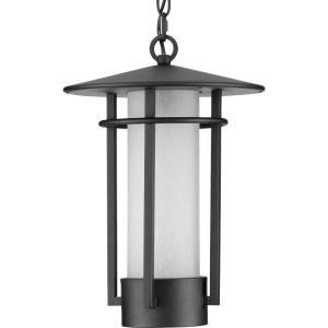 Exton - 1 Light Outdoor Hanging Lantern