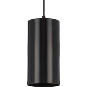 Cylinder - 12 Inch 32W 1 LED Outdoor Hanging Lantern
