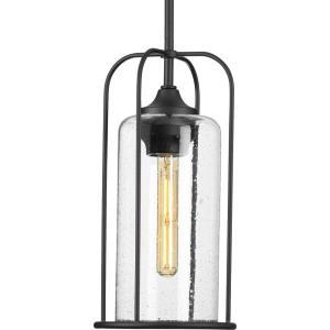 Watch Hill - 1 Light Outdoor Hanging Lantern