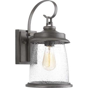 Conover - Outdoor Light - 1 Light in Coastal style - 8.63 Inches wide by 16 Inches high