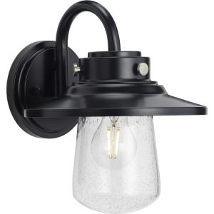 Tremont - 1 Light Outdoor Medium Wall Lantern