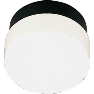 Hard-Nox - Outdoor Light - 1 Light in Transitional style - 8.75 Inches wide by 5.44 Inches high