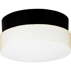 Hard-Nox - Outdoor Light - 2 Light in Transitional style - 12 Inches wide by 5.44 Inches high