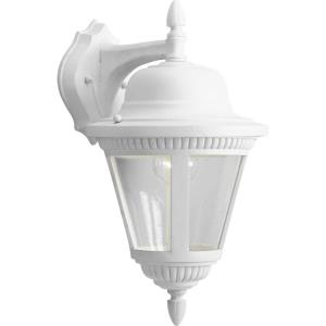 Westport - 16 Inch Height - Outdoor Light - 1 Light - Line Voltage - Wet Rated