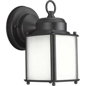Roman Coach - Outdoor Light - 1 Light in Traditional style - 4.63 Inches wide by 6.5 Inches high