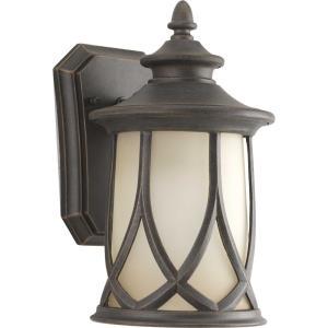 Resort - One Light Wall Lantern