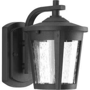 East Haven LED - Outdoor Light - 1 Light in Transitional style - 5.75 Inches wide by 7.88 Inches high