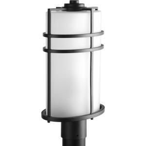 Format - One Light Outdoor Post Lantern
