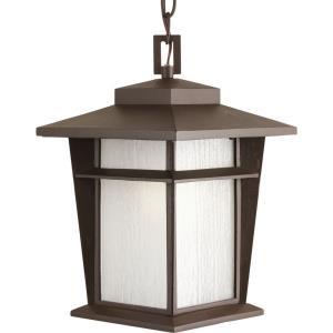 Loyal - One Light Hanging Lantern