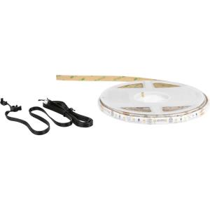 "Hide-a-Lite LED Tape - 240"" 83.6W 1 LED Undercabinet Tape Reel with Field Cuttable Every"