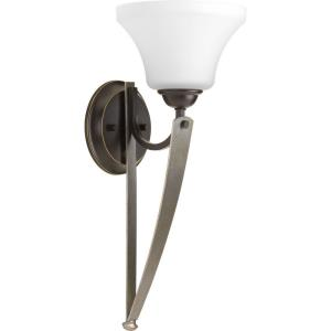 Noma - One Light Wall Sconce
