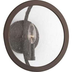 Captivate - One Light Wall Sconce