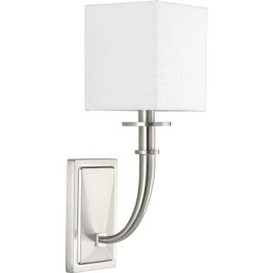 Avana - 1 Light Wall Sconce