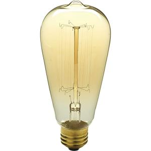 Accessory - 40W E26 Medium Base Replacement Lamp