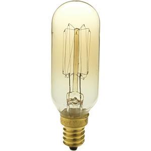 Accessory - 40W T8 E12 Replacement Lamp