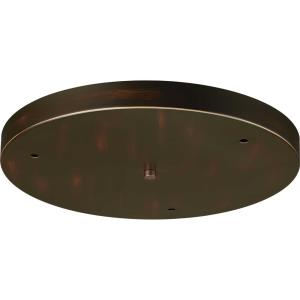 "Accessory - 15.5"" Round Canopy"