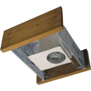 IC Box
