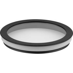 Cylinder Lens - 6 Inch Width